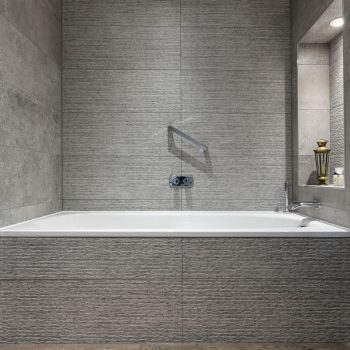 Bathroom-Inspirations-Beaminster