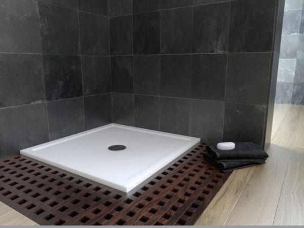 Matki-Continental-40-Shower-Tray-CL-1280x960