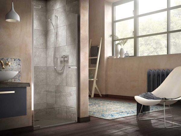 Matki-Radiance-760mm-Pivot-Door