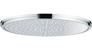 Grohe 400mm Jumbo Shower Head