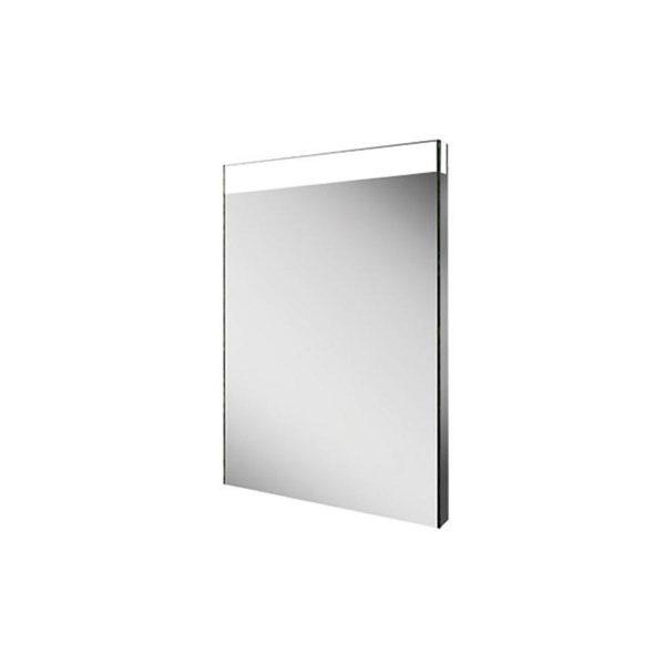 HiB Alpine 60 LED Mirror (ex display)