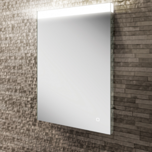 HiB Alpine 50 LED Mirror