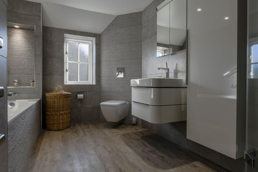 Bathroom-Inspirations-Beaminster