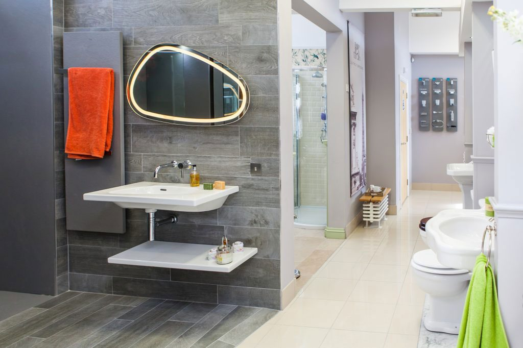 Bathroom-Inspirations-Showroom