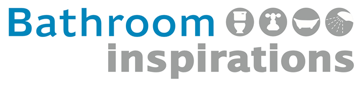 Bathroom-Inspirations-logo-2