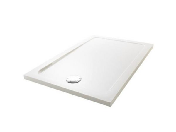 Kohler Antislip Tray 140 x 80cm