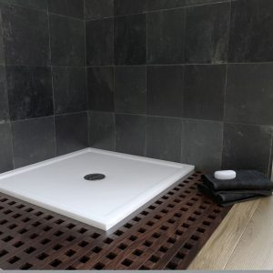 Matki-Continental-40-Shower-Tray-CL-1280x960