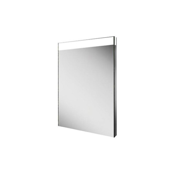HiB Alpine 60 LED Mirror (ex display)