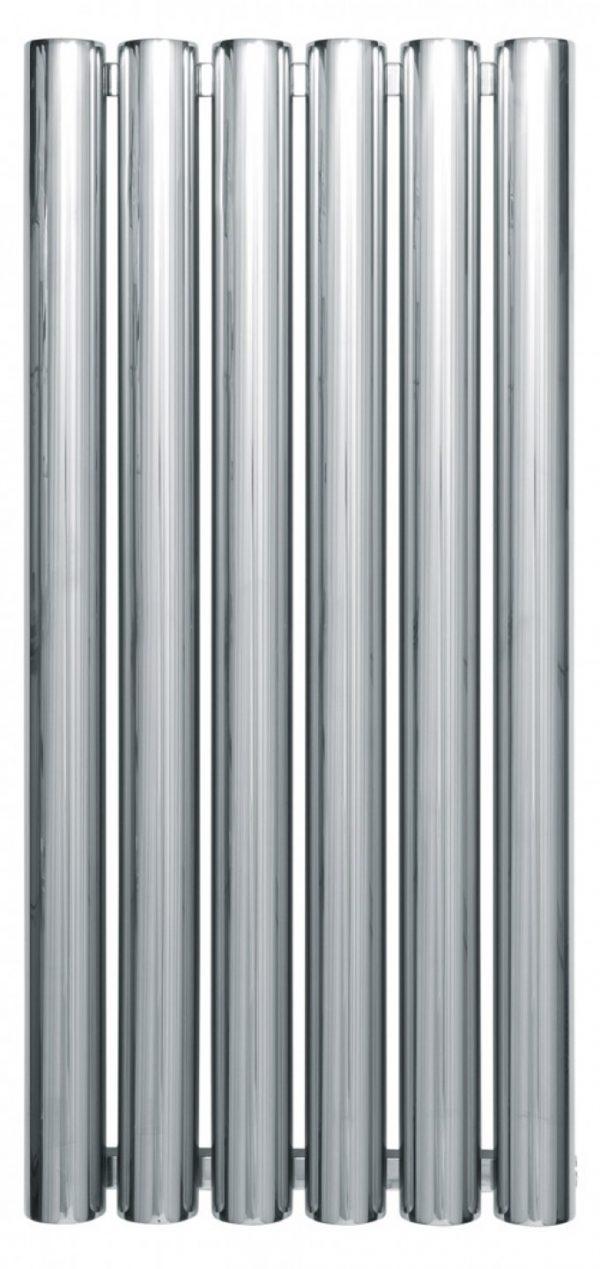 JIS Mayfield Stainless Steel Radiator