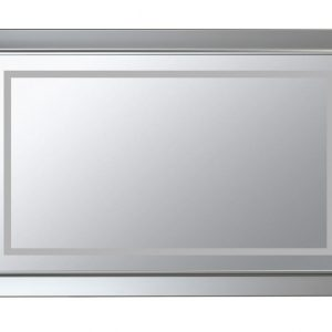 Laufen-LB3-1200-x-750mm-Lit-Mirror-(ex-display)