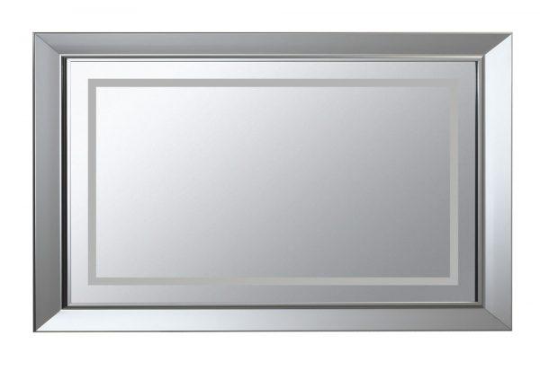 Laufen-LB3-1200-x-750mm-Lit-Mirror-(ex-display)