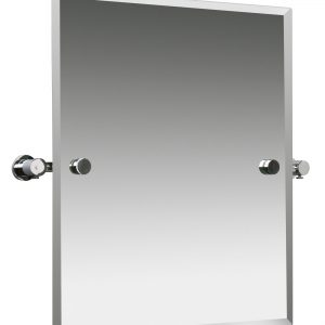 Miller Montana Mirror (ex display)