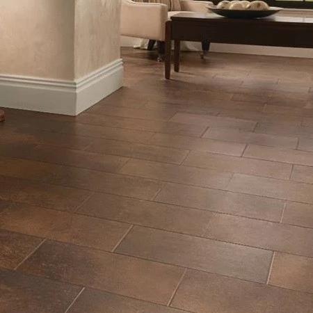 Karndean Da Vinci Iron Ore CER12 Flooring
