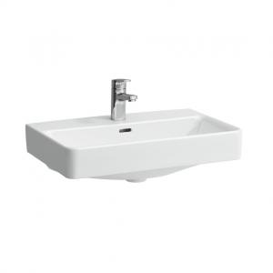 Laufen Pro S 550mm Basin