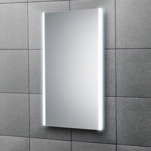 HiB Beam 50 LED Mirror