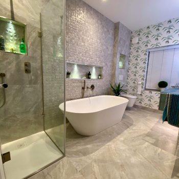 Bathroom-Inspirations-project---Property-in-Poundbury