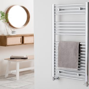 focus-vogue-towel-rail